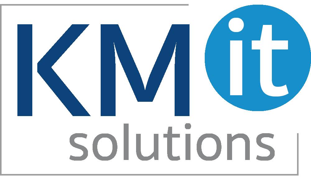 KM IT Solutions OG
