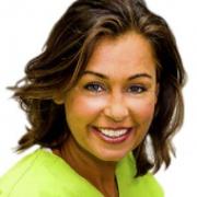 Mag. Dr. Andrea Schiebel-Gassner